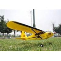 China 4 CH 2.4GHz Multifunctional Transmit Anti-crash EPO beginner radio controlled  airplanes on sale