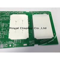 China SGS ROHS Approved Lcd Led Backlight For Control Panel​ / Dashboard on sale
