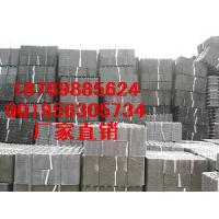 Beijing[seepage prevention materials/waterproof/geomembranes]supplier Manufactures