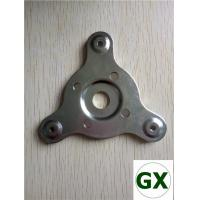 High End Precision Stamping Parts , Stainless Precision Stamping Products Manufactures