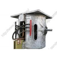 Intermediate Frequency Heat Holding Furnace Manufactures