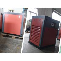 160KW Screw Type Energy Saving Industrial Oilless Air Compressors Machine for Industry