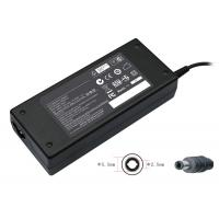 Replacement HP Laptop Adapter Notebook Laptop charger 90W 18.5V 4.9A 5.5*2.5mm Manufactures