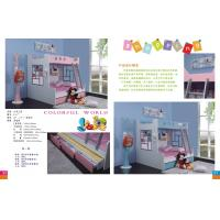 sell children bunk bed,#Z-21 Manufactures