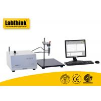 Seal Strength and Seal Performance tester for Medical Blister Packages