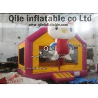 qile inflatable bouncy ,bouncer ,jumping. jumper,adult party rentals Manufactures