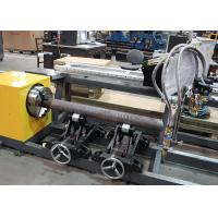 Quality Stainless Steel Plasma Cutting Machine , High Definition Industrial Plasma for sale