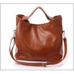 Newest handbag/bag , wholesale brand handbag , high-quality lower price handbags fashion handbags Manufactures