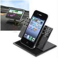Flexible HandStands Sticky galaxy tab car phone holder Mount for Mobile Devices  Manufactures