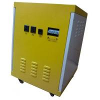 China High conversion efficiency 2KW 3KW 5KW 10KW Off Grid Solar Power Systems for Home on sale