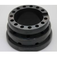 MSE18 MS18 Poclain Hydraulic Motor Parts Long Life For Concrete Pump Truck Manufactures