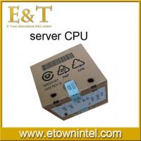 Buy cheap HP Server CPU E5400 E5500 E5600 E5800 E7500 from wholesalers