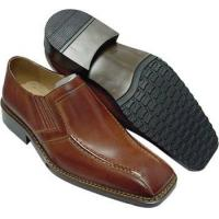 Quality Leather shoes for sale