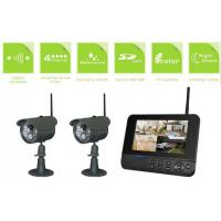 High Resolution Video Surveillance Camera Systems , Onvif CCTV Camera Manufactures