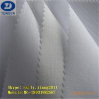 Pocket fabric Manufactures