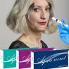 Buy cheap Cross linked hyaluronic acid dermal filler for anti wrinkle 1ml 2ml 10ml from wholesalers