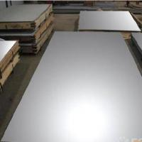 Cold Rolled Stainless Steel Sheet / Plate Manufactures