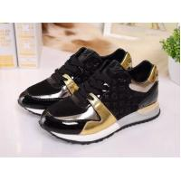 China New arrival top quality womens L-V sports shoes for women designer sports shoes low price on sale