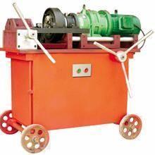 China Rebar Rolling Machine on sale