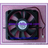 PS2 5000X Cooling FAN PS2 repair parts Manufactures