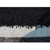 Quality High Construction Non Woven Geotextile Fabric Prevent Crack / Cure Rut for sale
