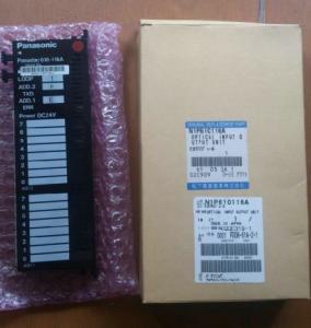 China N1P610116A OPTICAL INPUT on sale