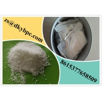 China Pharmaceutical Grade Dutasteride Powder For Hair Loss Treat on sale