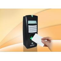 Buy cheap High Speed Fingerprint Access Control System With Standalone / Network from wholesalers