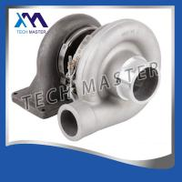 Machinery Parts CAT 3306 4LF302 Engine Turbocharger 186514 Manufactures