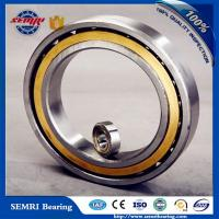 Quality Rich Stock 718/670 Angular Contact Ball Bearing Made in China for sale