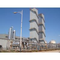 28000m3/H Cryogenic Air Separation Plant , Large Scale Cryogenic Air Separation Unit Manufactures