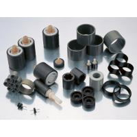 Bonded NdFeB Magnets N42 with Anti - corrosion for Air - conditioner Motors Manufactures