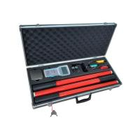 Multifunctional Wireless Digital High Voltage Phase Sequence Meter Manufactures