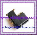 PSP Headphone Socket PSP repair parts Manufactures