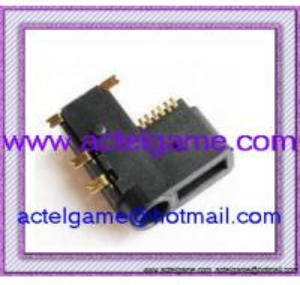 Quality PSP Headphone Socket PSP repair parts for sale