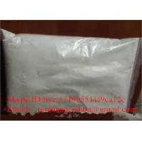 Good quality and low price of 99.7% Purity Powder Pure Research Chemicals PY ,Cannabinoid Research Chemicals Manufactures