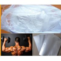 China Methenolone Acetate Anabolic Steroids Bodybuilding Anabolic Supplements on sale