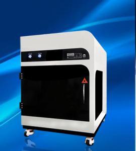 China 2D 3D Photo Inner Marking Glass Crystal Laser Engraving Machine 3D Crystal Inner Inside Printing Craving Laser Engraving on sale