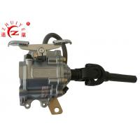 China ATV Tricycle Reverse Gearbox For 150CC 200CC 250CC Five Star Zongshen Loncin Lifan Engine on sale