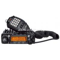 AIC Vehicle Radio Car Radio with Scrambler AC-9000 Manufactures