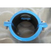Ductile Iron Saddle (DN50-DN300) Manufactures