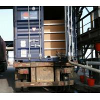 20ft Container Flexy Bag For Non - Hazardous Liquid Oils And Chemicals Manufactures