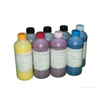 China Water-Based Dye Coated Paper Ink on sale