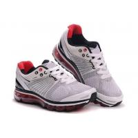 2010 Newest Fashion Sport Running Shoes (Accpet Paypal) Manufactures