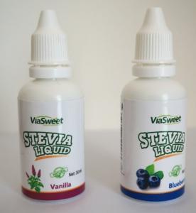 China Best quality stevia products, stevia liquid, stevia tablets, stevia extract powder on sale