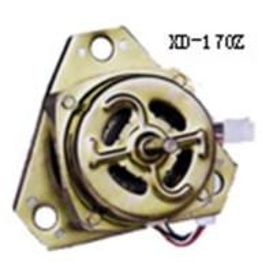 Washing machine motors Manufactures
