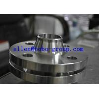 TOBO GROUP AISI SAE 8360 Socket Welding Flange Manufactures