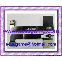 iPad1 Light Sensor Cable iPad repair parts Manufactures