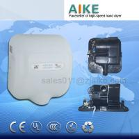 bathroom hand dryers suppliers in china Manufactures