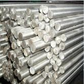 Stainless Steel Rod SUS304 Manufactures